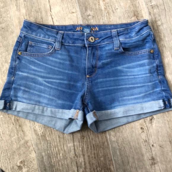 Arizona Jean Company Pants - Arizona Jean Shorts 7